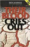 Their Blood Cries Out