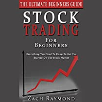 Online trading guide for beginners