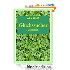 Glckssucher