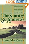 The Spirit of St. Andrews