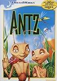 Antz (Widescreen)