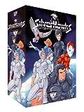 echange, troc Silverhawks - Edition 4DVD - Partie 3