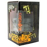 Universal Nutrition Grenade Thermo Detonator 100 Caps Fat Burner