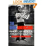 The Omni-americans: Black Experience And American Culture (Da Capo Press Paperback)