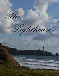 The Lighthouse by Melanie Wilber ebook deal