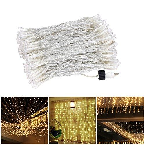 blusmart-tende-icicle-luci-finestra-luci-di-bassa-tensione-30v-stringa-fiera-luci-3m-3m-300-led-lamp