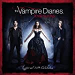 Official Vampire Diaries 2014 Calenda...