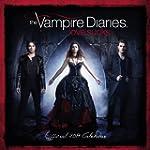 Official Vampire Diaries 2014 Calenda...
