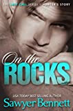 On The Rocks (The Last Call Series)