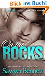 On The Rocks (The Last Call Series Bo...