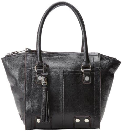tignanello-bolsos-mujer-color-negro-talla-talla-unica