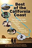 Search : Best of the California Coast