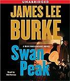 Swan Peak: A Dave Robicheaux Novel (Dave Robicheaux Mysteries)
