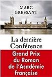 La derni�re Conf�rence - Grand Prix d...