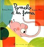 "Afficher ""Pomelo et les formes"""