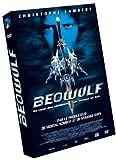 echange, troc Beowulf