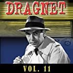 Dragnet Vol. 11 |  Dragnet