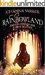 Rainbowland - Das Geheimnis der siebe...