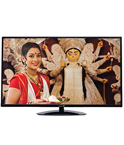 VIDEOCON IVE40F21A 39 Inches HD Ready LED TV