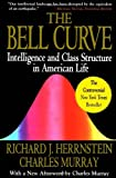 Image of Bell Curve: Intelligence and Class Structure in American Life (A Free Press Paperbacks Book)