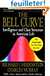 The Bell Curve: Intelligence and Clas...