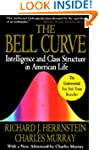 Bell Curve: Intelligence and Class St...