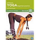 Gaiam - Ashtanga Yoga Beginners Practice (2009) [DVD] [2004]by Nicki Doane