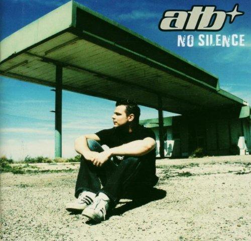 Atb - No Silence - Zortam Music