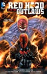 Red Hood and the Outlaws Vol. 7 (The...