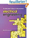 The Beginner's Guide to Engineering:...