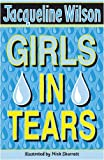 Girls in Tears (Girls)