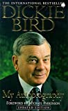 img - for Dickie Bird: My Autobiography book / textbook / text book
