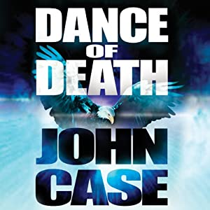Dance of Death | [John Case]