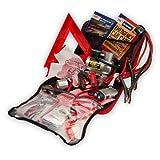 AAA 73 Piece Premium Excursion Road Kit