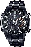 [カシオ]CASIO 腕時計 EDIFICE 世界6局対応電波ソーラー EQW-T630JDC-1AJF メンズ