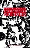 Les Conteurs du Nord: Essai sur le conte populaire scandinave