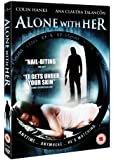 Alone With Her [2007] [UK Import]