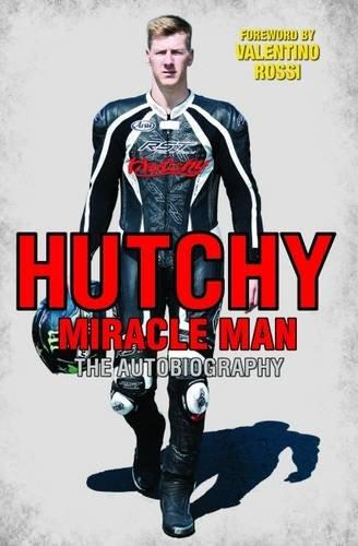 hutchy-miracle-man