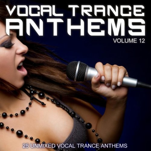 VA-Vocal Trance Anthems Vol 12-(LWVTA012)-WEB-2012-wAx Download