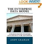 The Enterprise Data Model: A framewor...