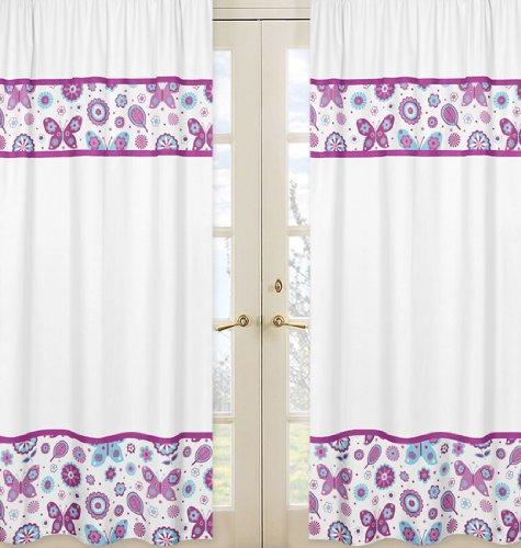 Baby Shower Garden Theme front-878077