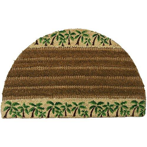 rubber-cal-palms-outdoor-coir-decorative-half-circle-doormat-18-x-30-inch