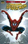 Amazing Spider-Man: Brand New Day, Vol. 2