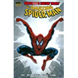Spider-Man: Brand New Day - Volume 2by Bob Gale