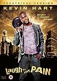 Laugh At My Pain [DVD]