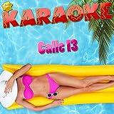 El Tango del Pecado (Popularizado por Calle 13) [Karaoke Version]