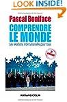 COMPRENDRE LE MONDE 3E �D.