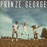 Prinze George