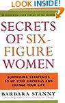 Secrets Of Six-Figure Women: Surprisi...
