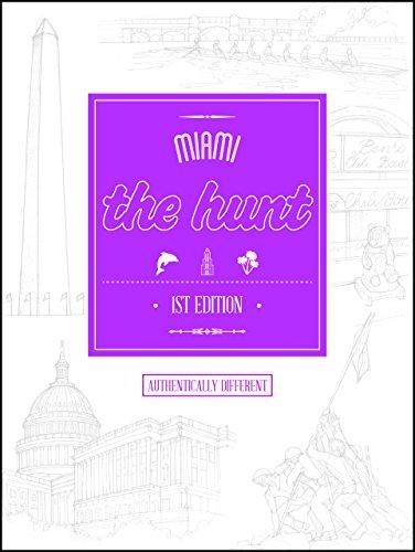 The-HUNT-Miami